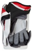 Warrior Ritual G2 Pro Stockhand Senior – Bild 2