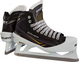 BAUER Goal Skate Supreme ONE.7 Senior – Bild 1