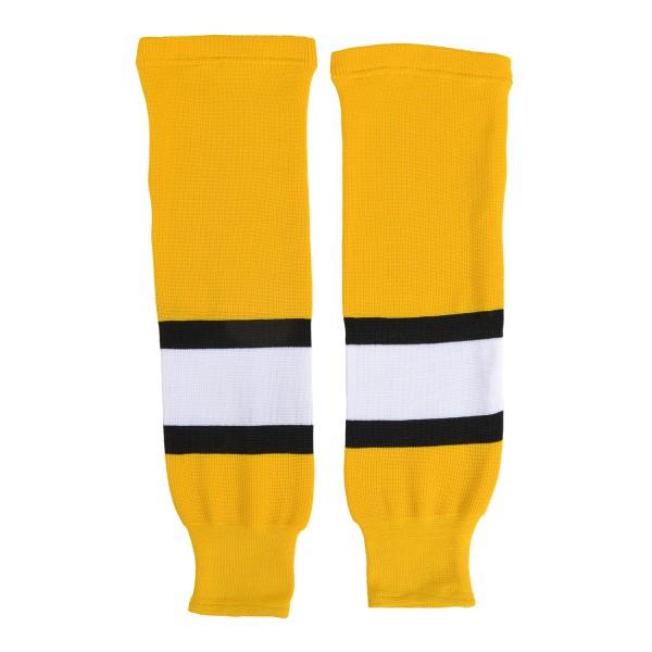 new styles 50495 bbd3b Sherwood NHL Stutzen Boston Bruins