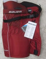 "Bauer Supreme One35 Hose Junior ""outlet"""