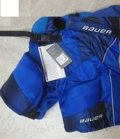 Bauer Supreme One75 Pro Hose Junior – Bild 3