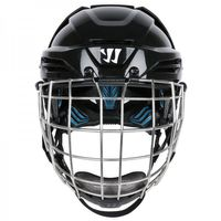 Warrior Pro Krown LTE Helm Combo  – Bild 3