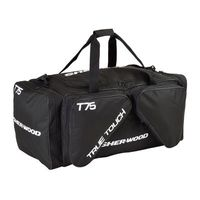 SHER-WOOD Project8 ( = gleich  T75 ) Carry Bag - M