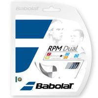 Babolat RPM Dual Einzelset 12m 1,25mm
