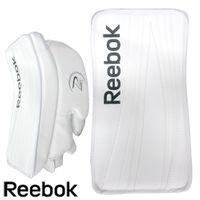 Reebok P4 Premier Pro Stockhand Senior – Bild 1