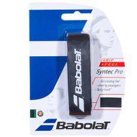 Babolat Syntec Pro Basis Band schwarz