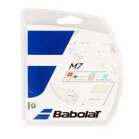 Babolat M7 Einzelset 12 m