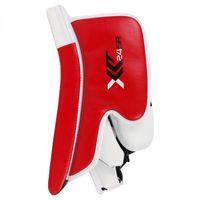Reebok Premier X24 Sr. Goalie Blocker – Bild 2