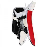 Reebok Premier X24 Sr. Goalie Blocker – Bild 3