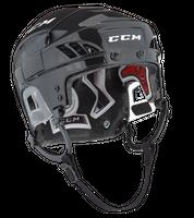 CCM Fitlite 60 Helm Senior