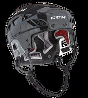 CCM Fitlite 80 Helm Senior