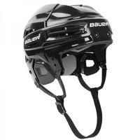 Bauer IMS 5.0 Helm Senior – Bild 1