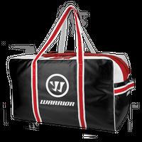 Warrior Pro Player Equipment Carry Bag (Large) – Bild 1