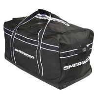 SHER-WOOD Team Carry Bag - 90 x 50 x 43 cm – Bild 1