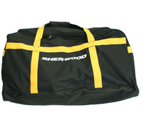 SHER-WOOD Team Carry Bag - 90 x 50 x 43 cm – Bild 2