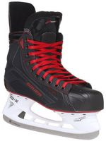 Bauer Vapor X500 Limited Edition Skate Junior – Bild 1