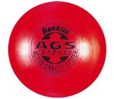 FRANKLIN Super High Density AGS Gel-Ball rot