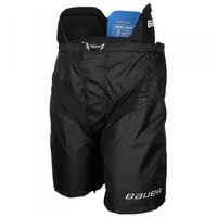 BAUER Pant Two-Piece Supreme One.8 Junior