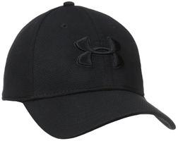 Under Armour Blitzing II Cap – Bild 7