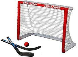 "BAUER Knee Hockey Tor Set - 30.5"" x 23"""