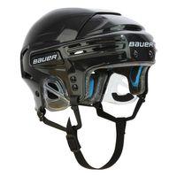 "Bauer 7500 Helmet ""Outlet"" – Bild 1"