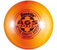 Franklin AGS High Density Gel Ball / Orange