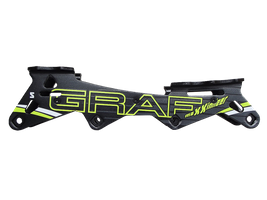 Graf Max 30 Chassis