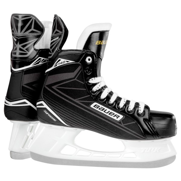 6208690d27c Bauer Supreme S140 Skate Men Ice Hockey Skates Bauer