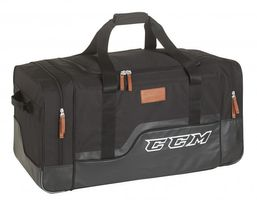 """CCM 250 Deluxe Carry Bag 33"""""""
