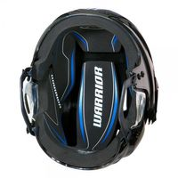 Warrior Covert PX2 Helm  – Bild 2