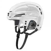 Warrior Covert PX2 Helm  – Bild 3