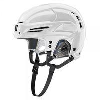 Warrior Covert PX2 Helm  – Bild 3