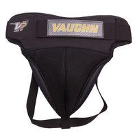 VAUGHN Velocity XF Pro Tiefschutz Senior
