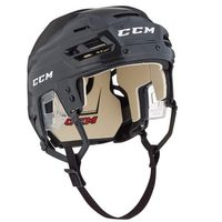 CCM RES 110 Helm Senior – Bild 1
