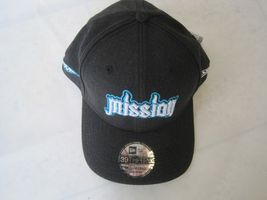 Mission RH HAZE HAT – Bild 1