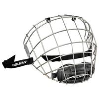 Bauer Facemask PROFILE III Visier