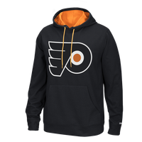 Reebok Playbook Hoody Philadelphia Flyers Senior