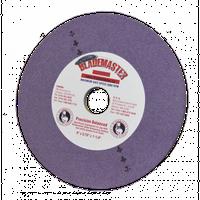 BLADEMASTER - 8VBP - Schleifscheibe