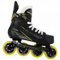 CCM TACKS 1R92 Junior. ROLLER HOCKEY SKATES – Bild 3