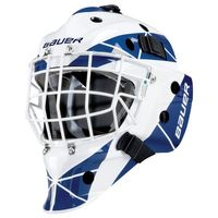 Bauer Profile 940X Torwart Maske Junior – Bild 1