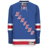 Reebok NHL Trikot Premier Team Jersey Home – Bild 6