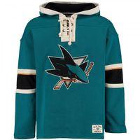 OTH NHL Lacer Fleece Hoody Senior – Bild 9