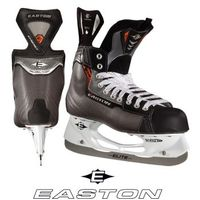 "Easton EQ4 Schlittschuhe Youth ""outlet"""