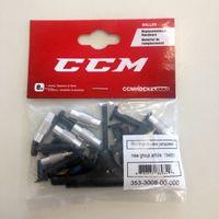 CCM Hardware Kit Jetspeed