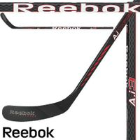 Reebok AI3 Composite Stick Junior - 50 Flex