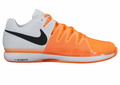 Nike Air Zoom Vapor 9.5 Tour Clay 631457-801