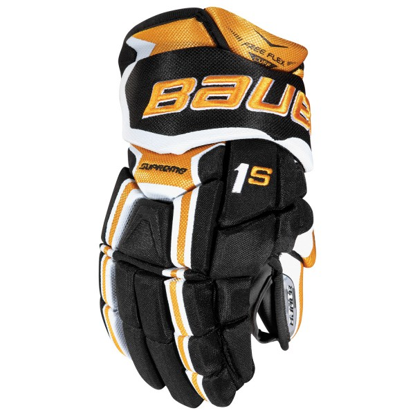 Bauer Supreme 1s Glove Men