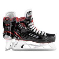 Bauer Vapor 1X Goalie Skate Senior