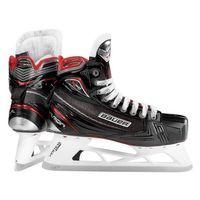Bauer Vapor X900 Goalie Skate Senior