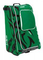 "Grit HTFX Hockey Tower 33"" Equipment Bag – Bild 2"